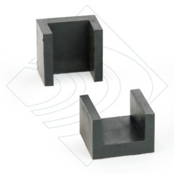 Floor Joist Isolators, decouple your floor