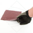 Fire Rated Soundproofing Acoustical Putty Pads