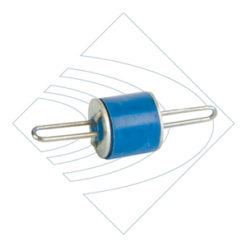 Cable Isolator Soundproofing Hanger