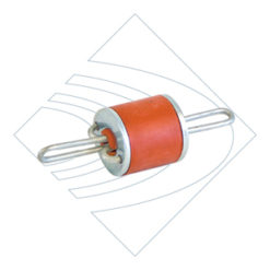CI-65 Soundproofing Cable Isolator