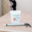 Green Glue Bulk Noiseproofing and Soundproofing Compound