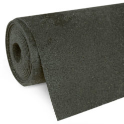 Soundproof your floor with Serenity Mat Underlay
